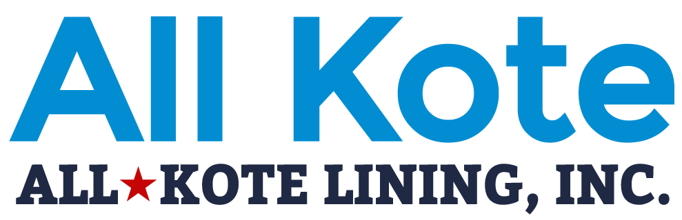 All Kote Lining, Inc.