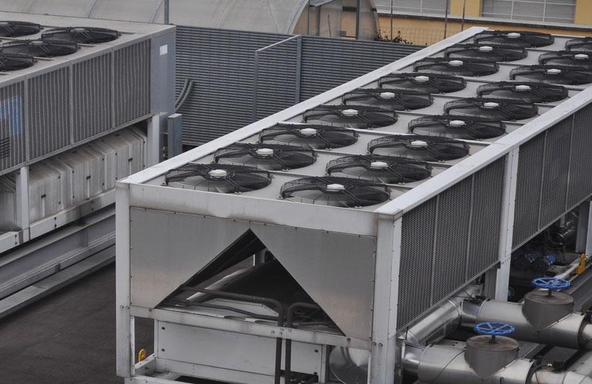 Storage Tank Coatings Phoenix, AZ | All Kote Lining Inc